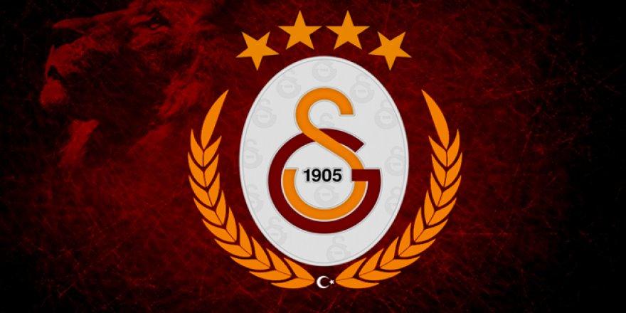 Galatasaray, Josue'yi KAP'a bildirdi