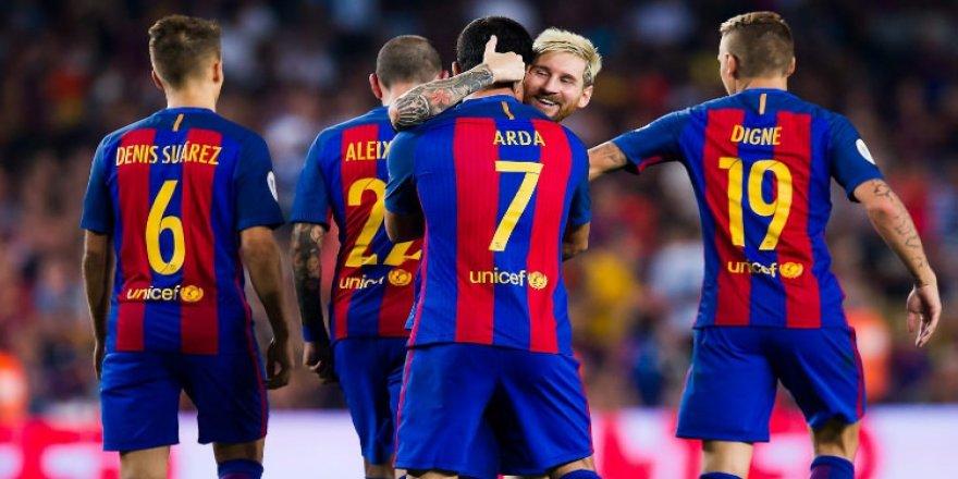 La Liga'da hiçbir şey eskisi gibi olmayacak! Sürpriz karar