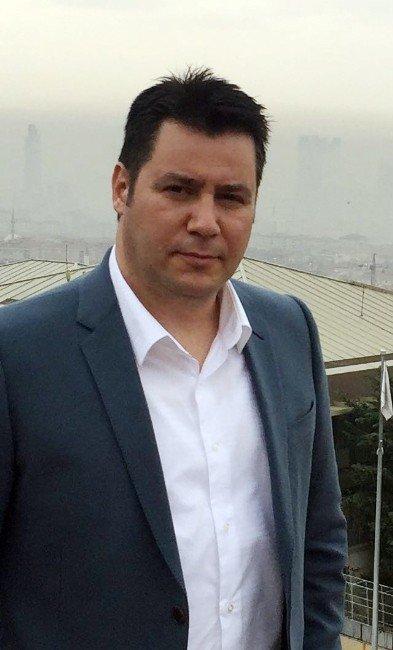 Şanlıurfaspor'da transfer yasağı tamamen kalktı