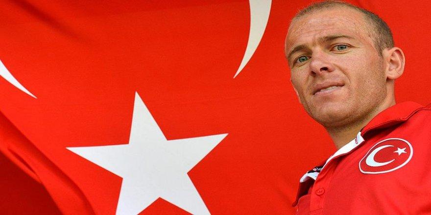 Türk sporcular, güreş ve atletizmde mücadele edecek