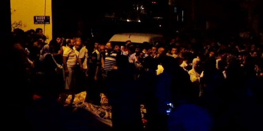 Gaziantep'te otopsisi tamamlanan 41 kişinin isimleri belirlendi