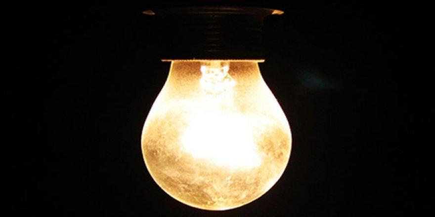 7 il için elektrik kesintisi uyarısı!