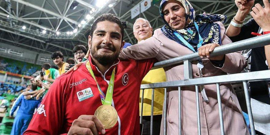 Rio; 103 sporcu, 8 madalya. Başarı mı, başarısızlık mı?