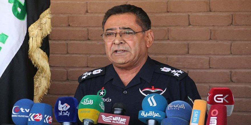 Polisten acı açıklama: 'İntihar timindeki çocukların yaşları 12 ila 16 arasında değişiyor'