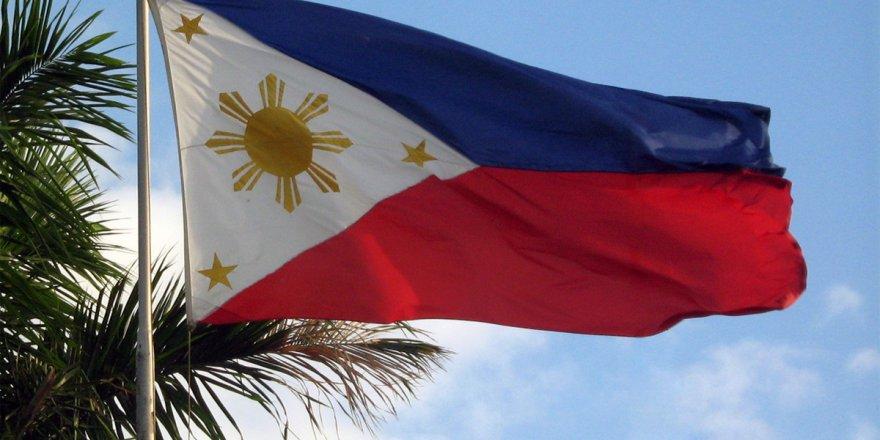 Filipinler'de hükümet Komünist Parti'yle barış masasında