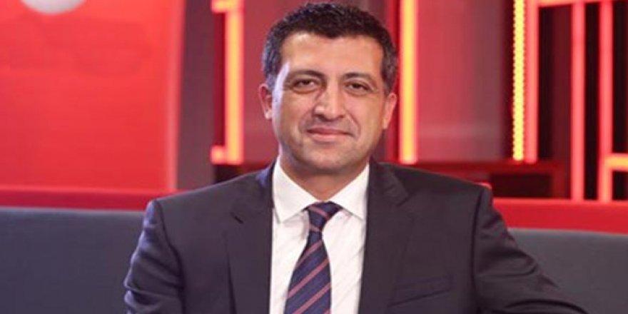 Vodafone Türkiye CEO'su Gökhan Öğüt İstifa Etti