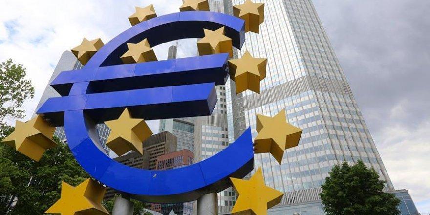 Avrupa ekonomisinin ilk yarı karnesi zayıf