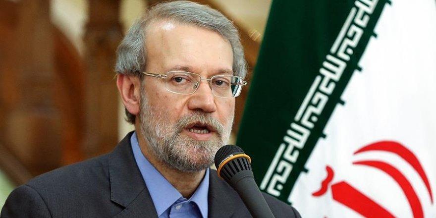 'Rus uçakları İran üssünü kullanmaya devam ediyor'