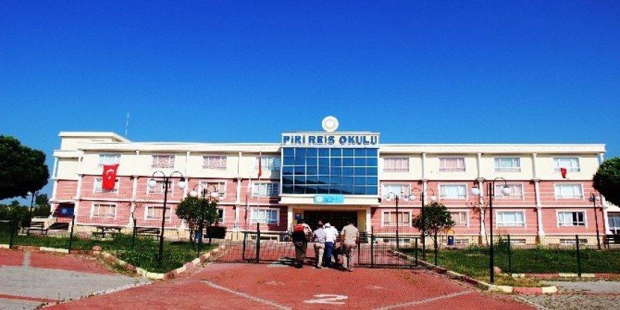 Kapatılan okulların öğrencilerinin durumu netleşti