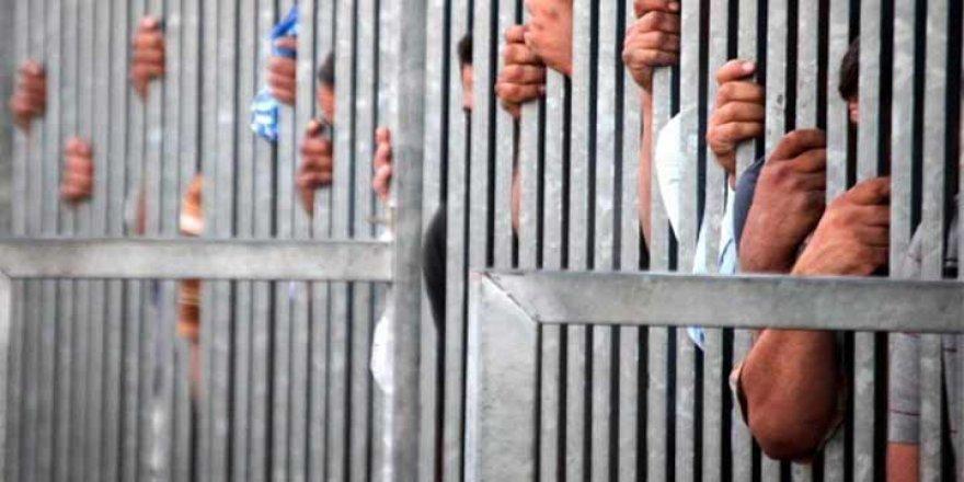 Türkiye'de suça sürüklenen çocuk sayısında Diyarbakır ilk sırada