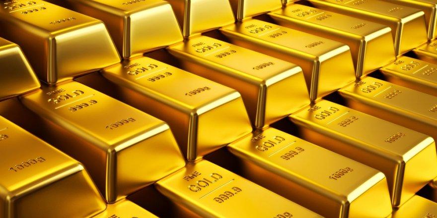 Pensilvanya'ya has altın sevkiyatıyla ilgili iddianame kabul edildi