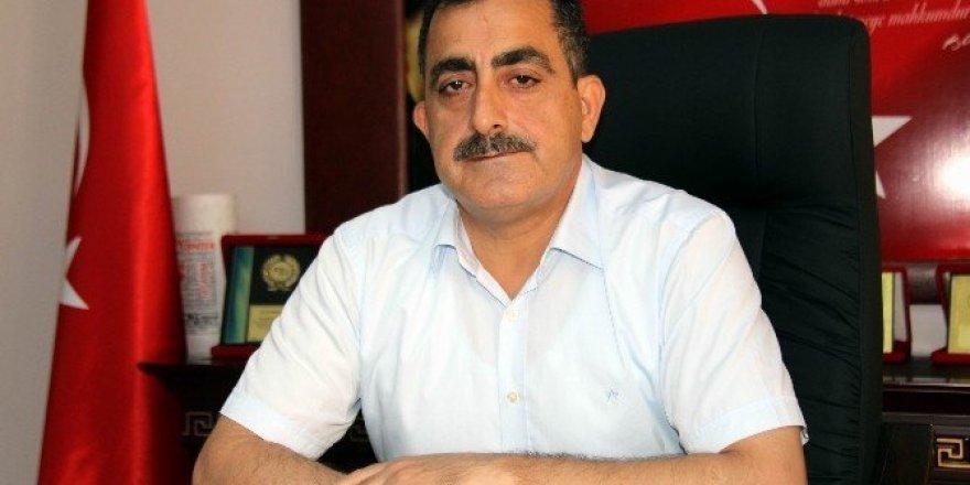 65 avcıya 45 bin lira idari para cezası