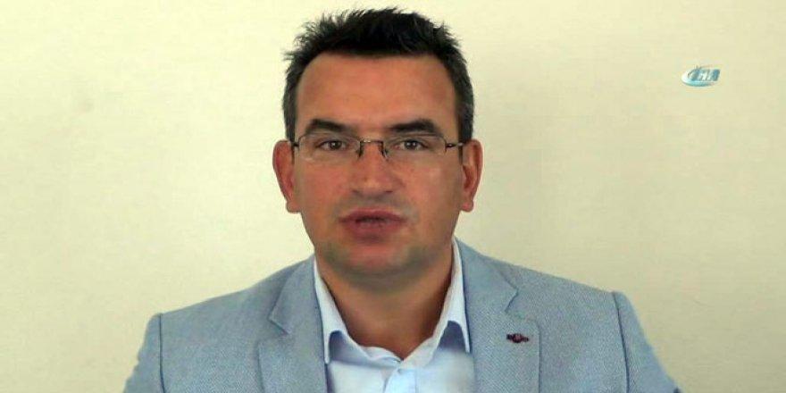 Güvenlik analisti: Türkiye şu anda başarmış gözüküyor