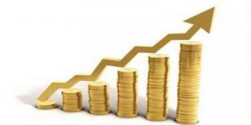 En fazla kazandıran yatırım fonları