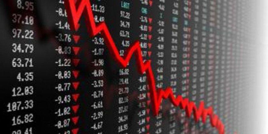 En fazla kaybettiren yatırım fonları
