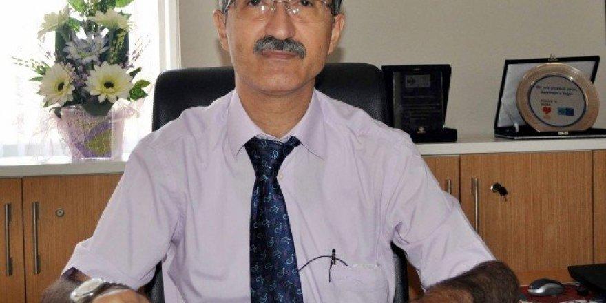 Türk Telekom İl Müdürü FETÖ soruşturmasında gözaltına alındı