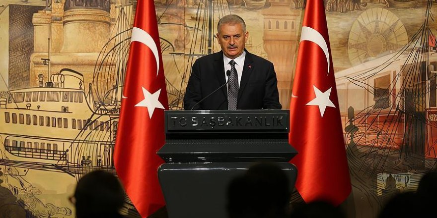 Bursa'nın düşman işgalinden kurtuluş yıl dönümü