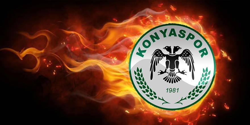 Konyaspor'un Avrupa Ligi gruplarındaki rakipleri belli oldu