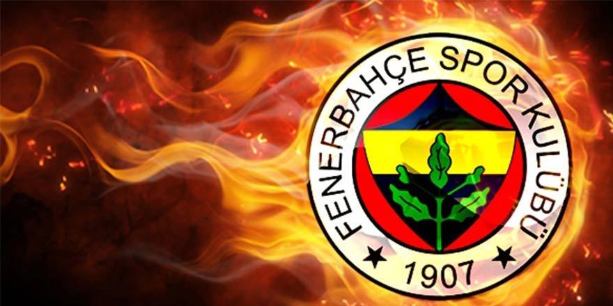 Fenerbahçe'de Hakim Ziyech defteri kapandı