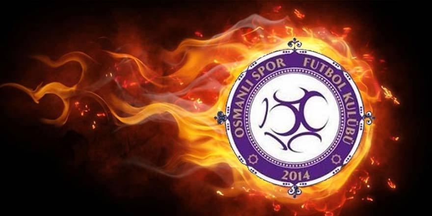 İşte Osmanlıspor'un Avrupa Ligi gruplarındaki rakipleri