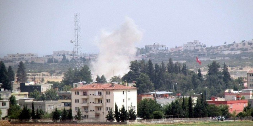 ABD ile Rusya, Suriye'de ateşkes için anlaşmaya yakın