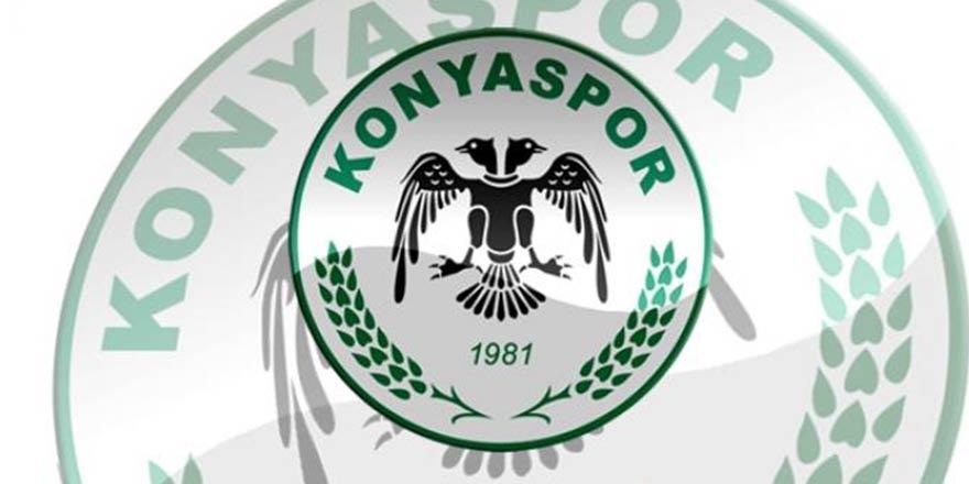 Atiker Konyaspor'dan kura çekimine ilk yorum