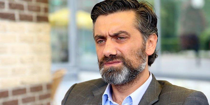 FETÖ iftira attı, Belçikalı Türk siyasetçiyi ihraç ettirdi