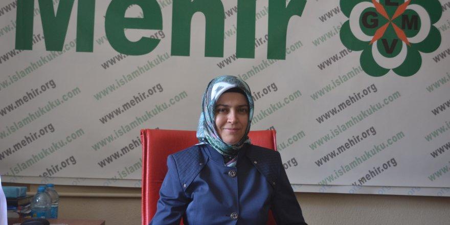 Konya'dan Gazze'ye yardım