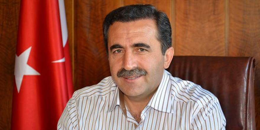 Ilgın Belediye Başkan'ı Oral gözaltına alındı