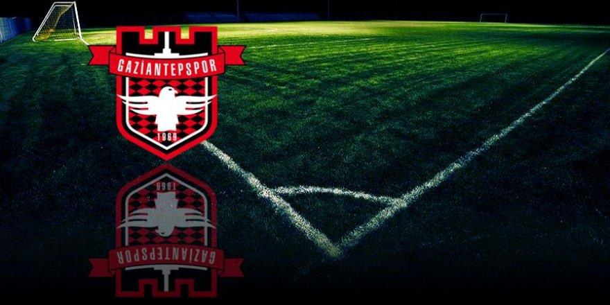 Gaziantepspor Frantisek Rajtoral'ı transfer etti