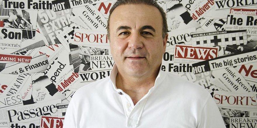 'Cüneyt Çakır ve ekibi kötü bir yönetim gösterdi'