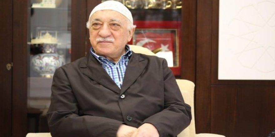 """Sözde """"bölge imamı"""" FETÖ'deki çözülmeyi anlattı"""