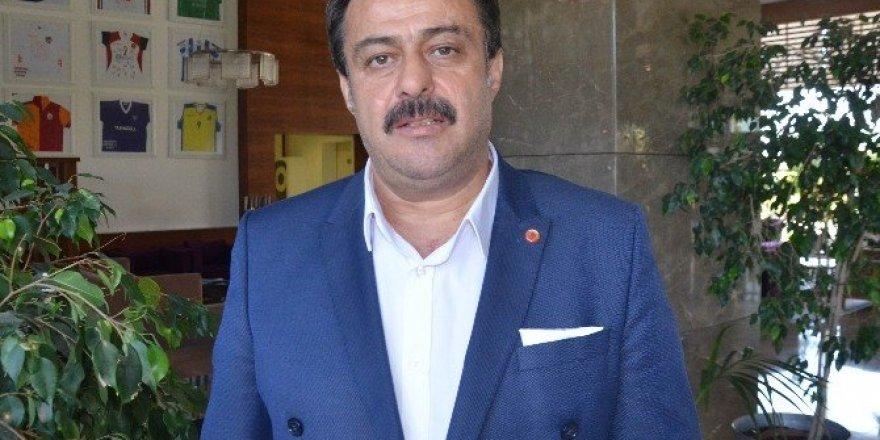 Bursada turist hedefi 250 bin