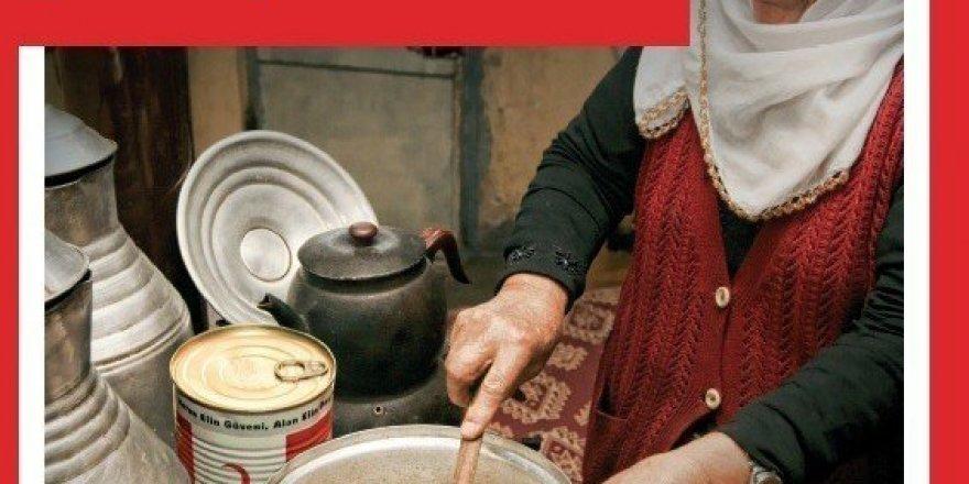 Türk Kızılayı, kurbanda hedef büyüttü