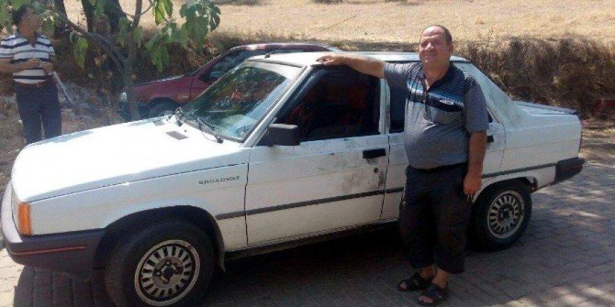 Motosiklet hırsızlığını araştıran jandarma 16 olayın failini yakaladı