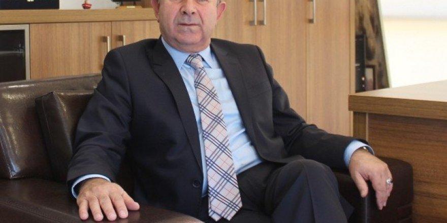 PASAD'tan sektöre duyuru