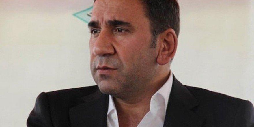 Sivasspor şike sürecindeki kayıplarını TFF'den talep edecek
