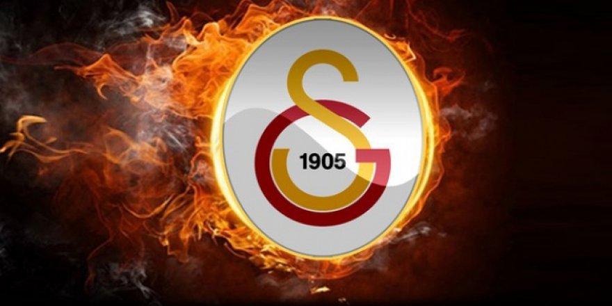 Galatasaray'da 4 üye FETÖ ilişkileri nedeniyle ihraç edilecek