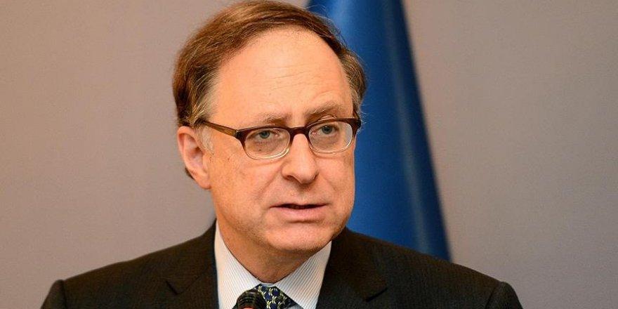 NATO'dan Rusya'ya 'askeri tatbikat' suçlaması