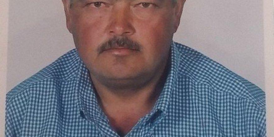 Bergamalı kayıp çiftçi bulundu
