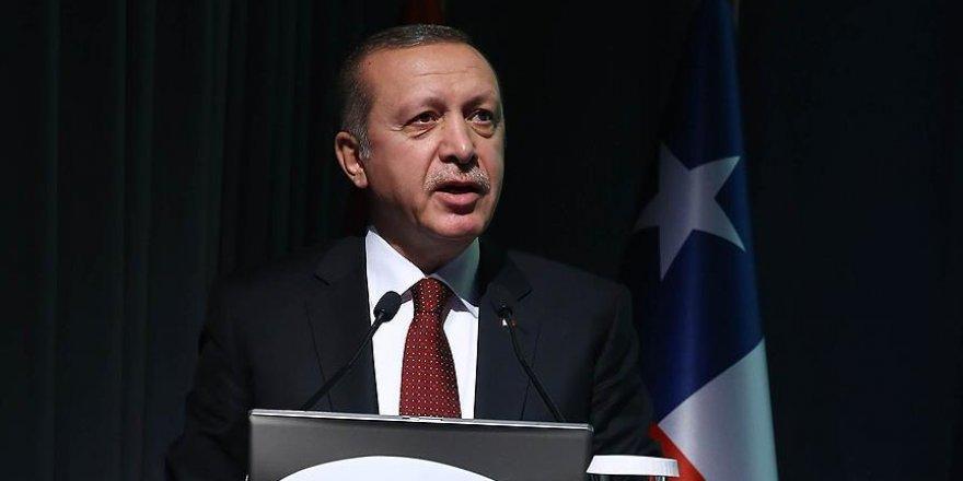 """Darbecilerin """"Erdoğan'ın uçağını vurun"""" emrini verdiği ses kayıtları ortaya çıktı"""
