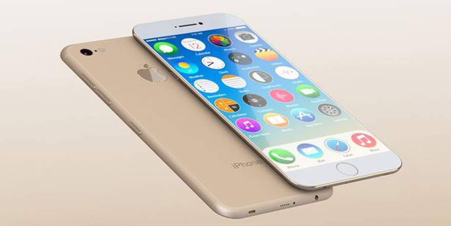 İphone 7'nin çıkış tarihi belli oldu! Türkiye fiyatı ne kadar?