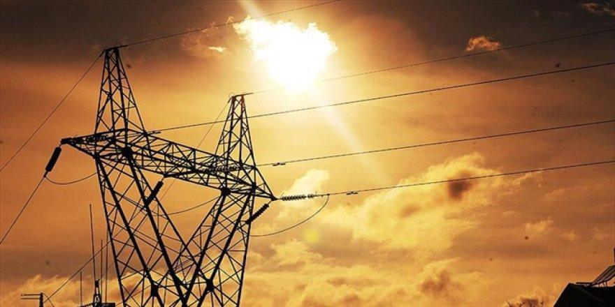 Bedava elektrik