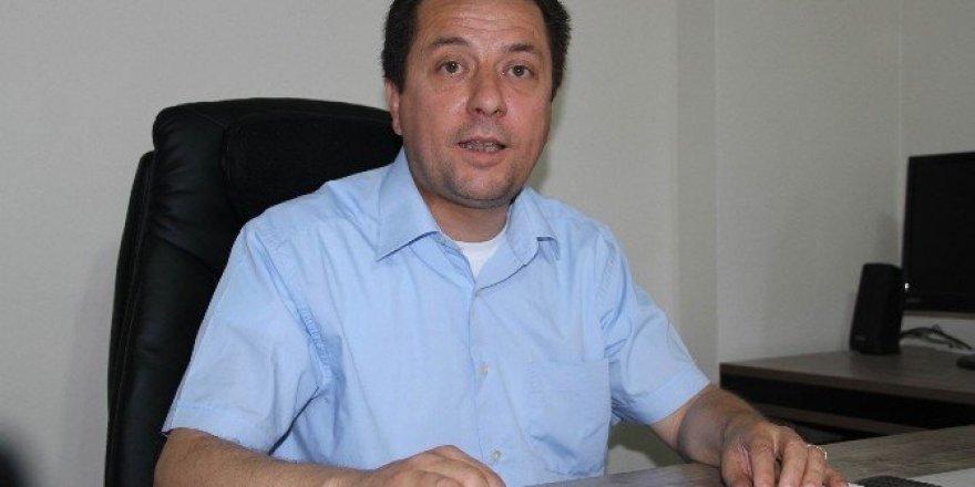 Samsun'da okul servis ücretlerine 10 TL zam