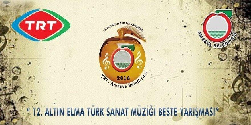 12. Altın Elma'da 10 finalist belirlendi