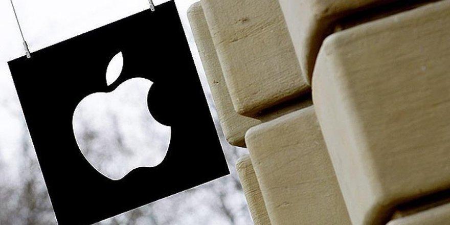 İrlanda Apple kararını temyize götürmeye hazırlanıyor
