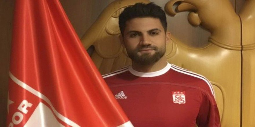 Sivasspor, Ali Şaşal Vural'ı kadrosuna kattı