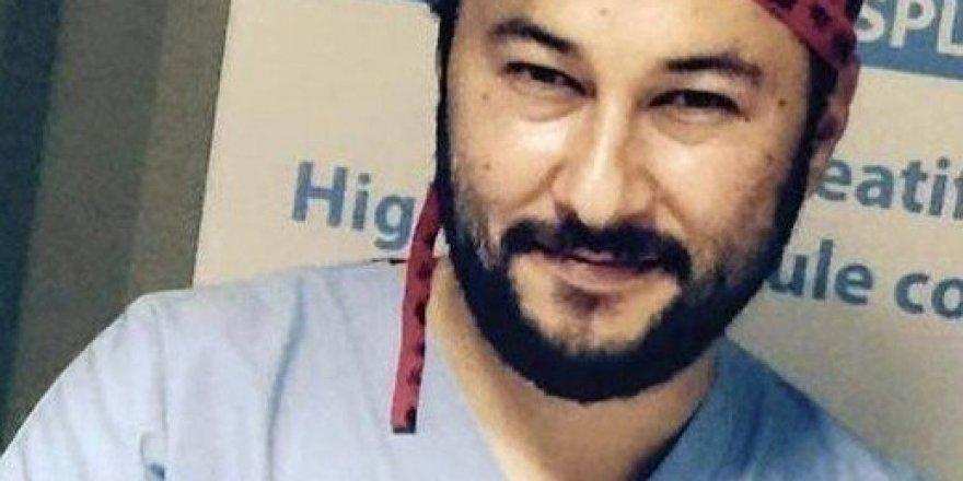 Arap ve Avrupalılar saç ekimi için Türkiye'yi tercih ediyor