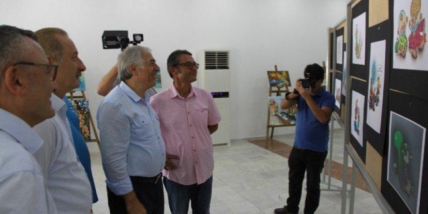Didim Barış Şenliği'nde bazı etkinlikler iptal oldu