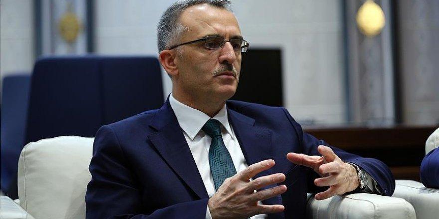 'Türkiye'yi daha iyi noktalara taşıyacağız'